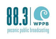 WPPB Radio
